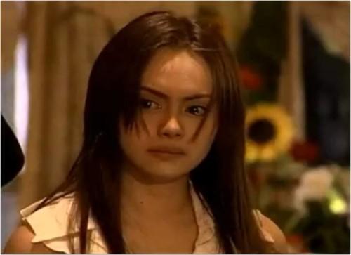 Angelika Dela Cruz Almost Killed by Cousin in Longos, Malabon city
