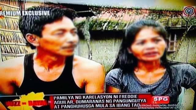 jovi gatdula's parents