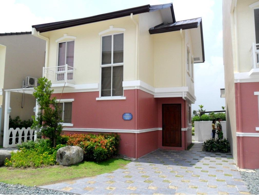 margaret house lancaster3