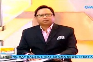 Arnold-Clavio-rude interview janet napoles attorney