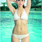 marian rivera ginebra calendar photo 2