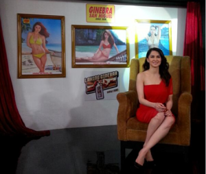 marian rivera ginebra san miguel photo